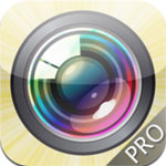 Camera Zoom  icon download
