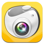 Camera360 cho iPhone icon download