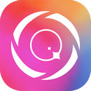 Cameran cho iPhone icon download