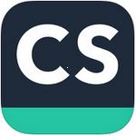 CamScanner Phone PDF Creator for iOS