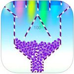 Candy Factory SD  icon download