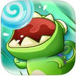 CandyMeleon for iOS icon download