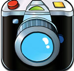 Cartoonatic  icon download