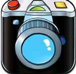 Cartoonatic  icon download