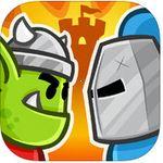 Castle Raid 2  icon download