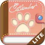 Catlendar & Diary Lite