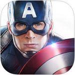 CatPain  icon download