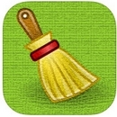 CCleaner for iOS icon download
