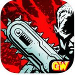Chainsaw Warrior for iOS
