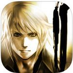 CHAOS RINGS II for iOS