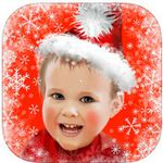 Christmas Booth  icon download
