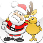Christmas Sounds Free  icon download