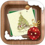 Christmas Wallpapers HD  icon download