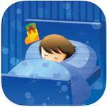 Truyện cổ tích Việt Nam cho iOS icon download