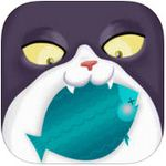Chunky Cat for iOS icon download