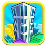 City Story Metro  icon download