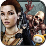 CK Zombies 2  icon download