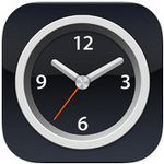 Clarm  icon download