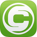 Clashot cho iOS icon download
