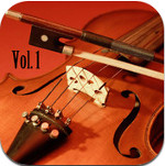 Classical Music Collection: Vol. 1