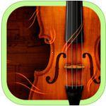 Classical Music II