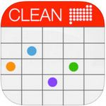Clean Calendar  icon download