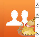 Cleaner cho iPhone icon download
