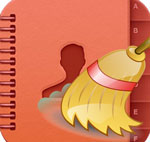 Cleanup For iOS icon download