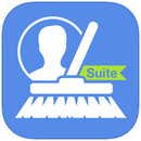 CleanUp Suite cho iPhone icon download