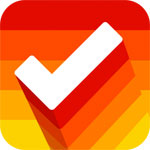 Clear  icon download