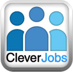 CleverJobs for iOS icon download