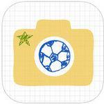 Click Copa  icon download