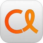 Close  icon download