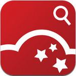 CloudMagic for iOS