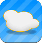CloudTransfr  icon download
