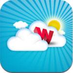 CloudWord for iPad