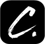 Coast by Opera for iPad