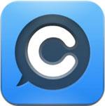 Coco Voice  icon download