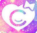 CocoPPa cho iPhone
