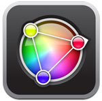Color Expert for iPhone