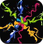 Color Splash Wallpapers  icon download