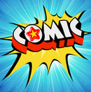 ComicVn cho iPhone icon download
