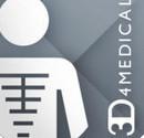 Complete Anatomy cho iPhone
