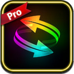 Contacts Sync & Backup Pro