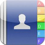 ContactsXL  icon download