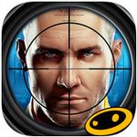 CONTRACT KILLER SNIPER for iOS