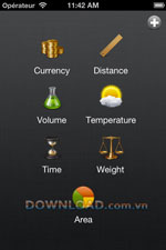 Convert HD for iPhone icon download