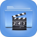 Convert Videos cho iPhone