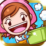 Cooking Mama Seasons