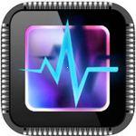Core Monitor  icon download
